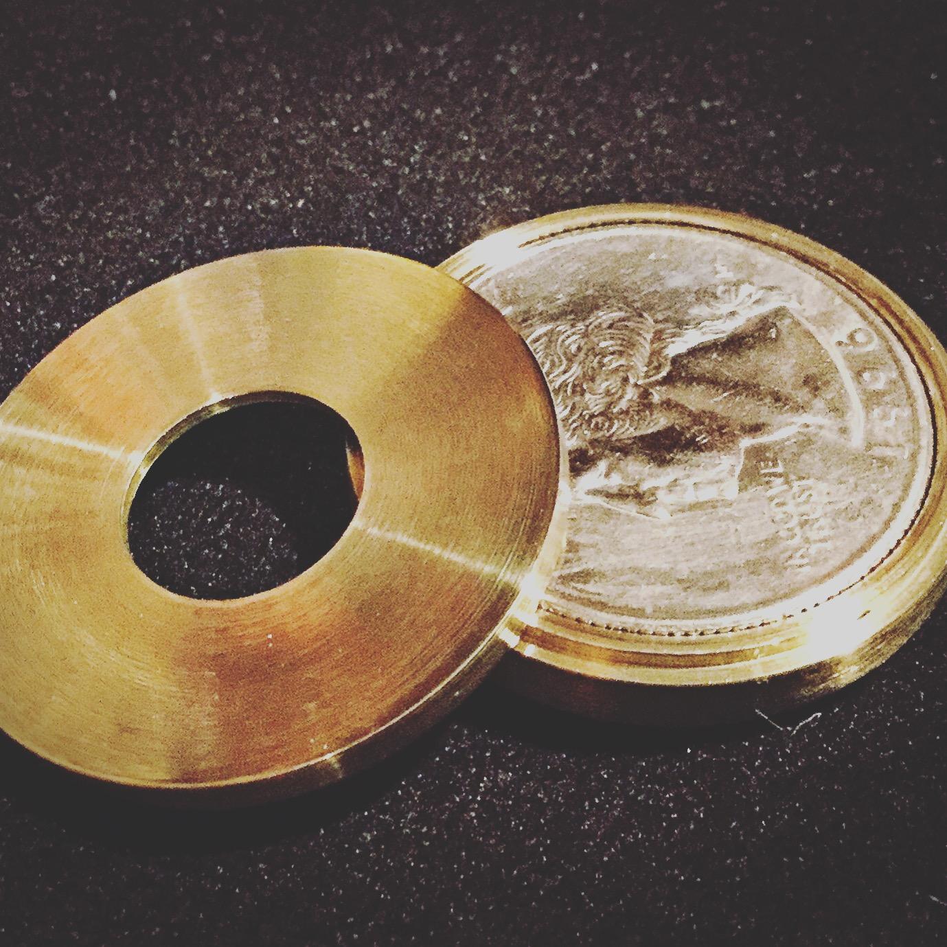 itoshito coin vanish
